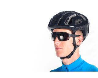 POC Crave Cycling Glasses