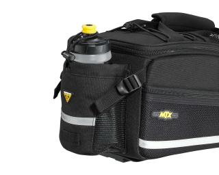 Topeak MTX Trunkbag EX