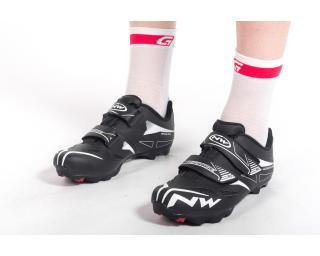 Northwave Spike Evo MTB Shoes