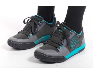 Five Ten Freerider Contact WMS Freeride-Schuhe