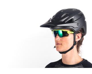 Oakley Radar EV XS Path Cycling Glasses