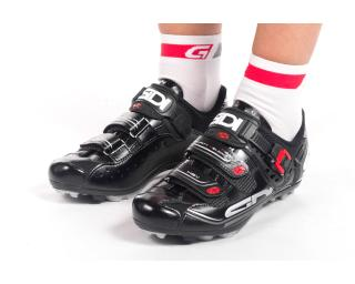 Sidi Eagle 7 Women MTB Shoes