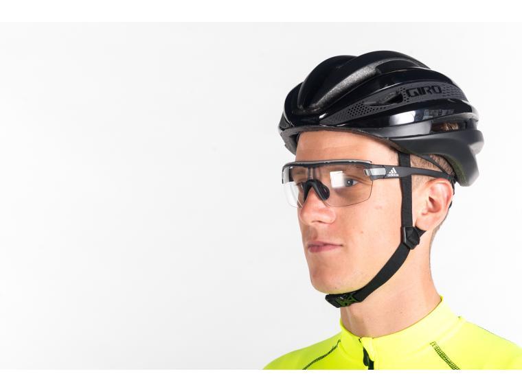 Adidas Zonyk Aero Fotochromatic Fietsbril Kopen Mantel Com