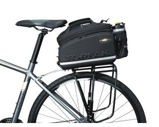 Sacoche Topeak MTX Trunkbag DX