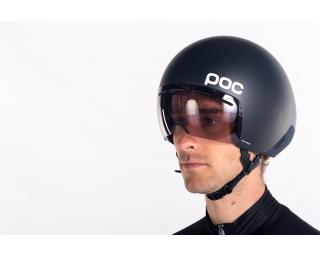 POC Cerebel Helm