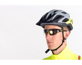BBB Cycling Summit Fahrradbrille