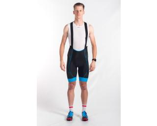 Rogelli Porrena Bibshort