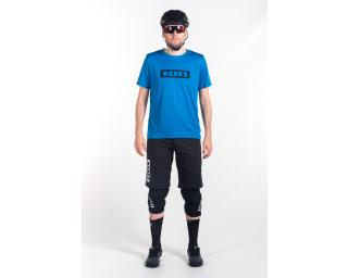 ION Scrub MTB Shirt