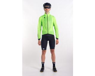 Sportful Hot Pack 5 Jacke