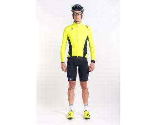 Sportful Fiandre Light NoRain Top Windjack
