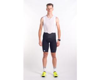 Sportful Fiandre Light NoRain Trägerhose