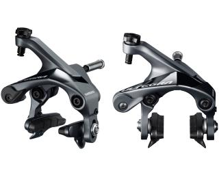 Shimano Ultegra R8000 Road Bike Brake