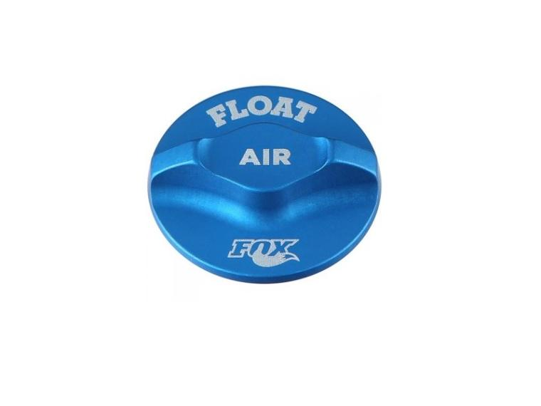Fox Air Cap Float