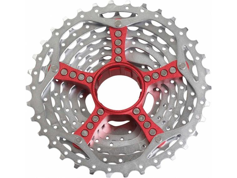 Sram PG-990 9 Speed Cassette