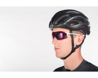 Bell Overdrive Racefiets Helm