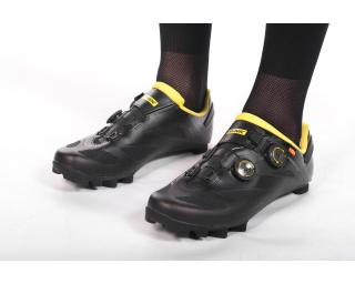 Mavic Crossmax SL Ultimate Shoes