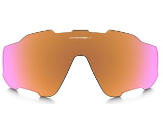 Oakley Jawbreaker Glas Prizm / Orange
