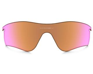 Oakley Radarlock Lens Path / Brown / Prizm