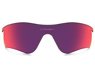 Verre Oakley Radarlock Path / Prizm / Rouge
