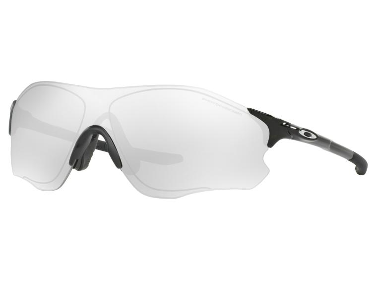 Licht Donker Sensor : Buy oakley ev zero path photochromic cycling glasses mantel.com