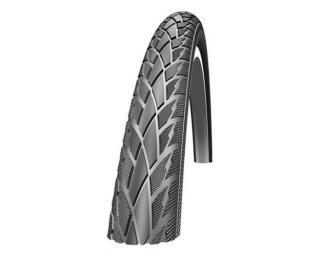 Schwalbe Roadcruiser Junior