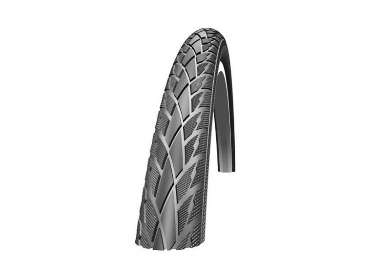 Schwalbe Roadcruiser Junior Tyre