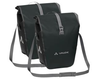Vaude Aqua Back 2017 Black