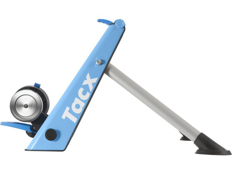 Tacx Blue Matic T2650 Turbo Trainer