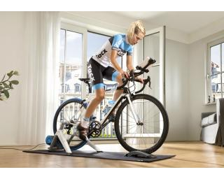 Tacx Vortex Smart T2180 Turbo Trainer