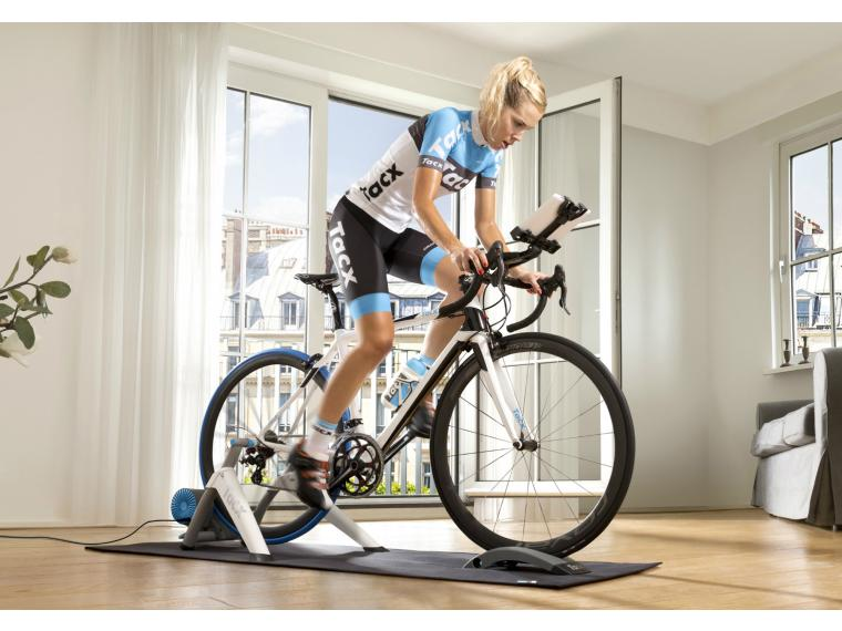 tacx vortex smart t2180 fietstrainer kopen. Black Bedroom Furniture Sets. Home Design Ideas