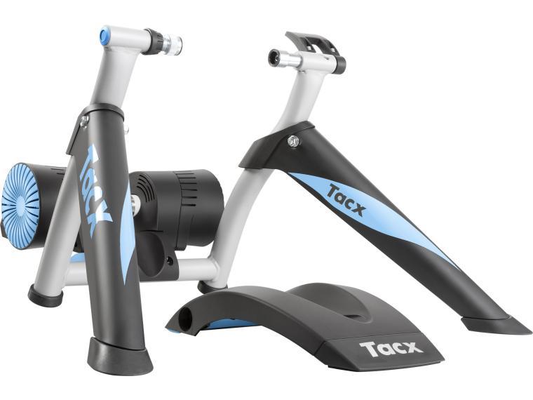 Buy Tacx Genius Smart T2080 Turbo Trainer Mantel Uk