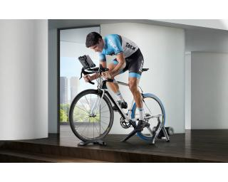 Tacx Bushido Smart T2780 Turbo Trainer