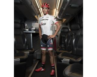 Sportful Trek/Segafredo Bodyfit Pro Team Tour de France Jersey