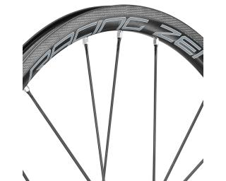 Fulcrum Racing Zero Carbon 2017 Road Bike Wheels
