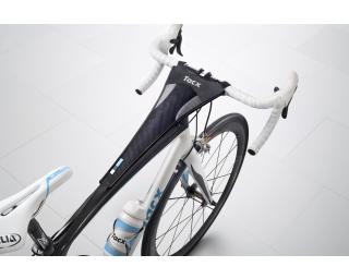 Tacx Sweatcover T2930