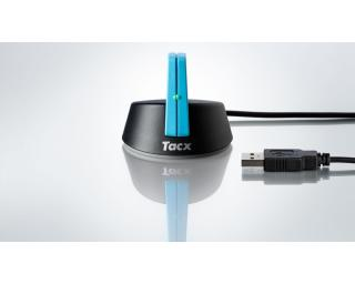 Tacx ANT+ USB Antenne T2028