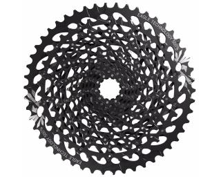 Sram XG-1275 GX Eagle 12 speed Kassette