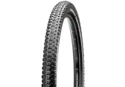 Maxxis Ardent Race 3C Tubeless Ready