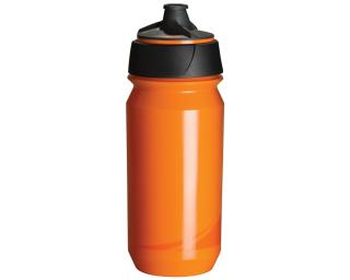 Tacx Shanti Twist Trinkflasche Orange
