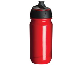 Tacx Shanti Twist Bottle Red