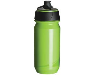 Tacx Shanti Twist Bottle Green