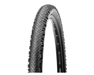 Maxxis Tread Lite Tubeless Ready Tyre