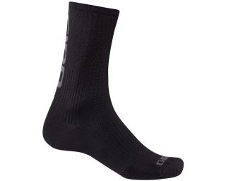 Giro HRc Team Black