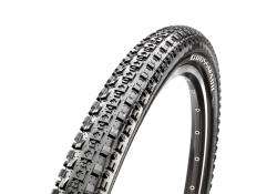 Maxxis Crossmark Tubeless Ready