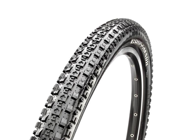 Maxxis Crossmark Tubeless Ready Tyre