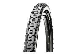 Maxxis Ardent Tubeless Ready