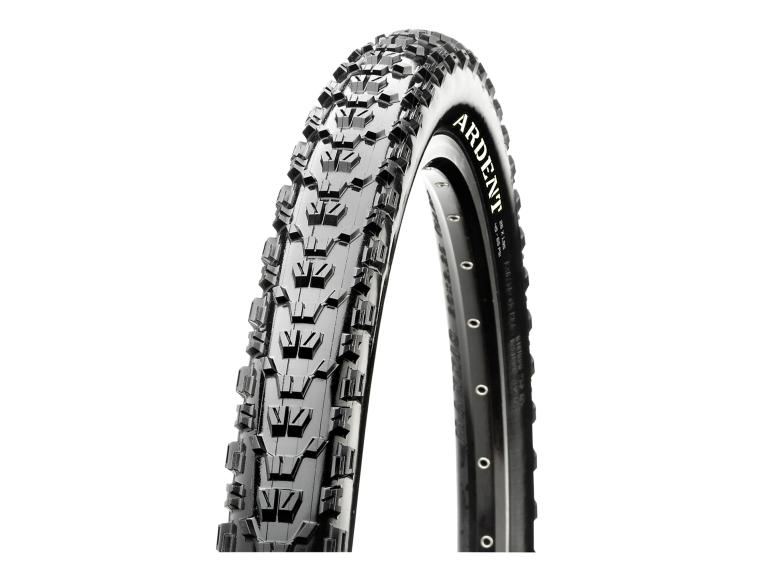 Maxxis Ardent Tubeless Ready Tyre