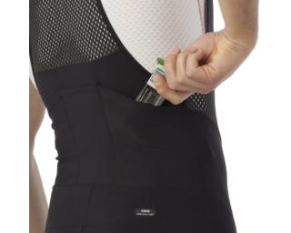 Giro Ride Bib Short