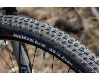 Pneu Maxxis Ardent Race 3C Tubeless Ready