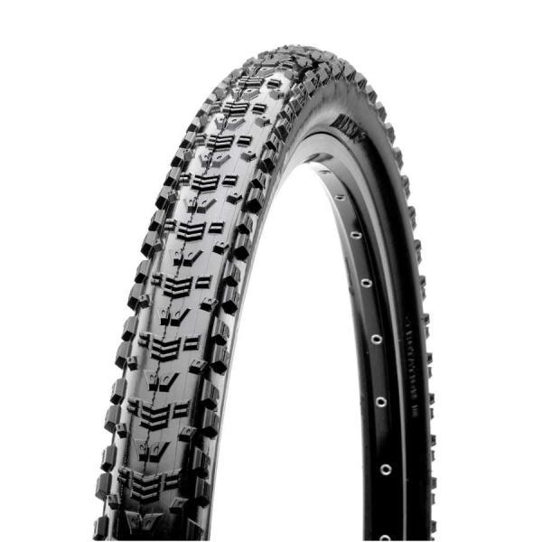 Maxxis Aspen Dæk | Tyres
